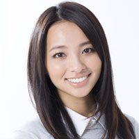 Ms. Ayame Mizusaki