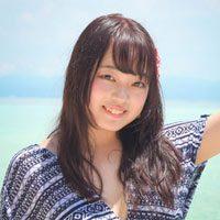 Ms. Mari Ito